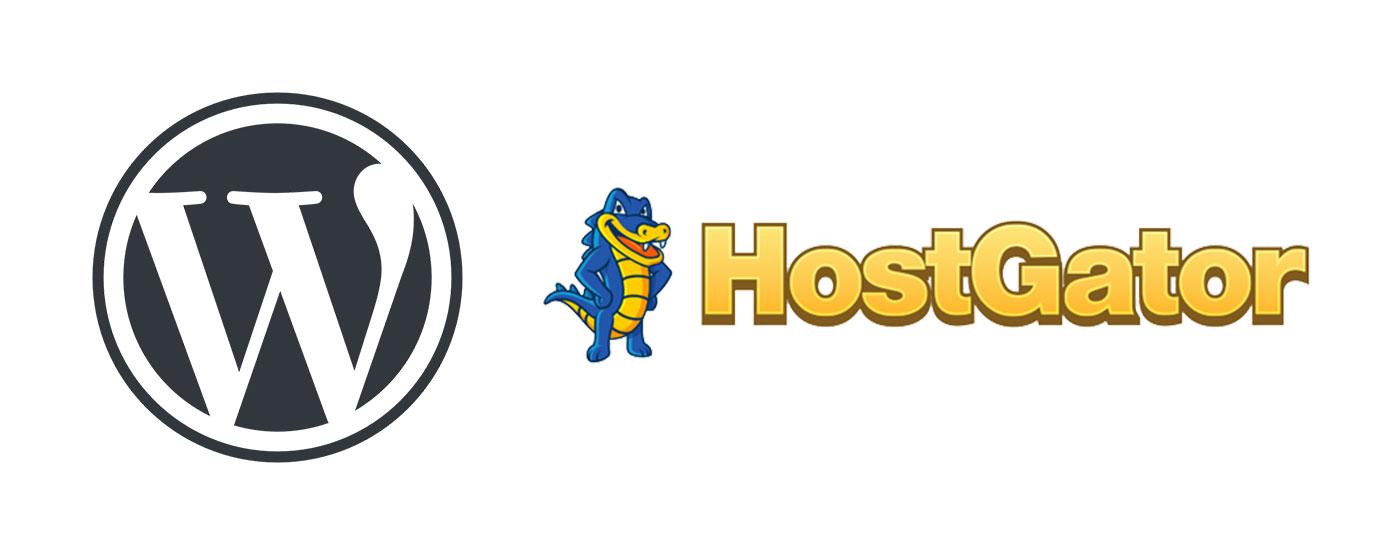 Instalando WordPress com Hostgator