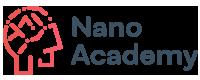 Nano Academy