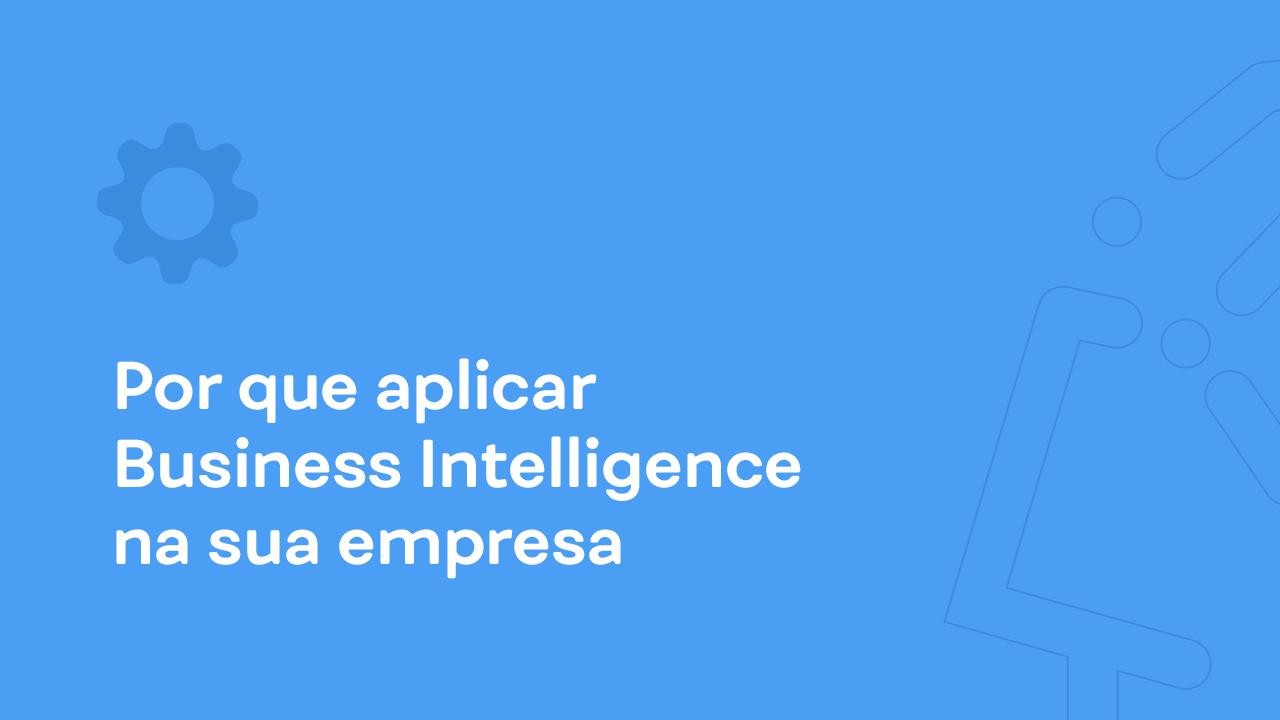 capa-Business-Intelligence